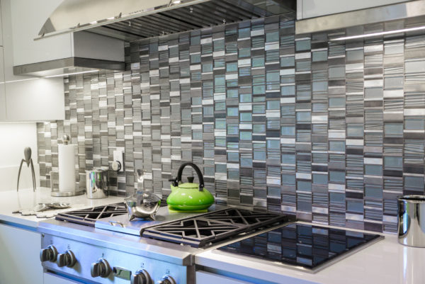 back splash ideas from Classic Cabinets and Design