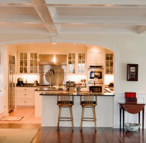 Classic Cabinets Design, we can help with remodeling or renovations for your kitchen, expert designers and contractors.