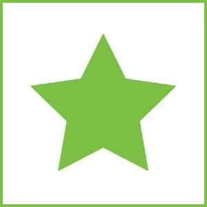 Star Houzzer
