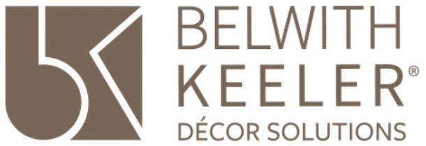 Belwith Keller