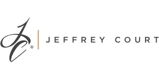 Jeffrey Court